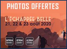 2020 VIGNT ECHAPPEE BELLE