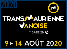 2020 VIGNT TRANSMAURIENNE