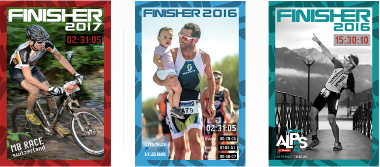2017_Bandeau_FINISHER