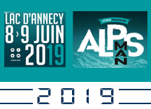 2019 VIGNT ALPSMAN