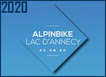 2020 VIGNT ALPINBIKE