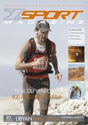 XSPORT magazine_3